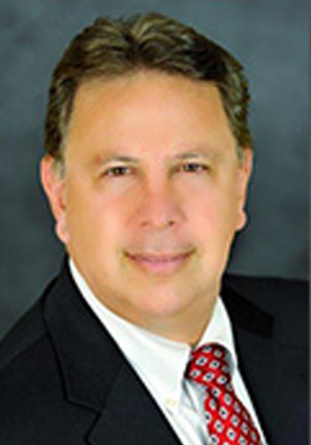 Bruce G. Alexander, Mediator & Arbitrator, West Palm Beach, Florida.