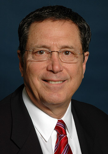 Stephen G. Fischer, Mediator & Arbitrator, West Palm Beach, Florida.