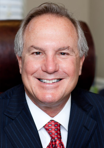 Terry N. Silverman Esq., Mediator & Arbitrator, Gainesville, Florida.