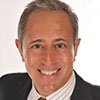Eric Luckman, Mediator, Delray Beach, Florida.