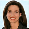 Hilary High, Mediator & Arbitrator, Tampa, Florida.