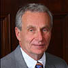 Michael Anthony Tonelli, Mediator, Tampa, Florida.
