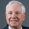 Ronald M. Friedman, Mediator, Miami, Florida.
